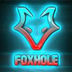 Foxhole Logo