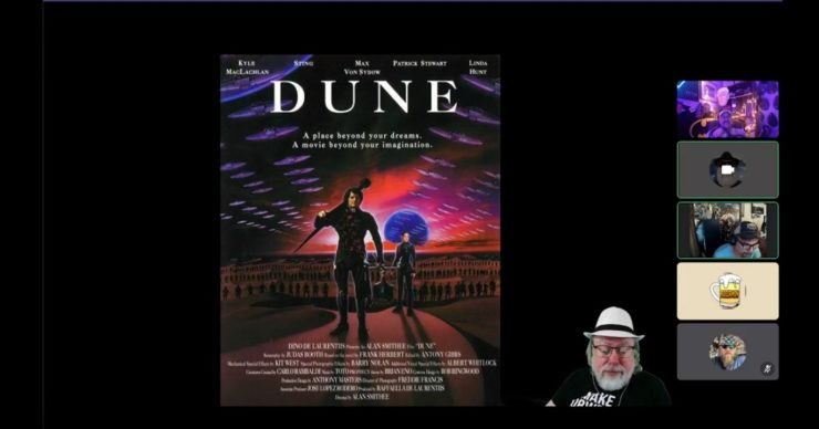 3BeerMen-006-Sept12-Dune1984