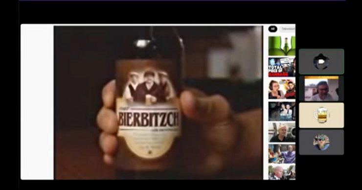 3BeerMen-007-Sept09-Beer