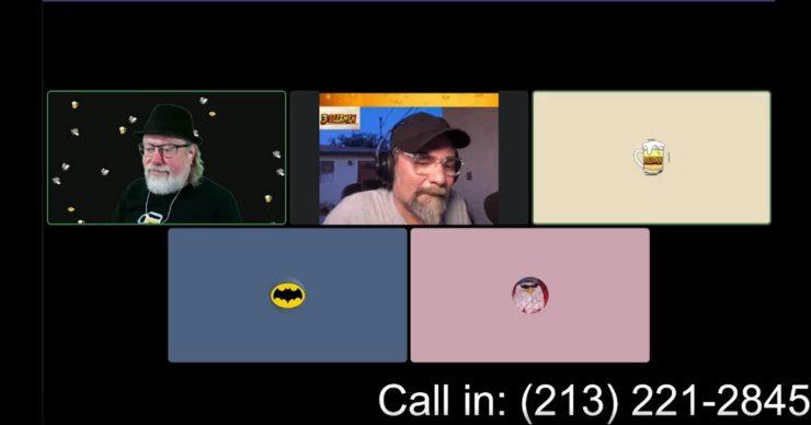 3BeerMen-007-Oct03-Callin